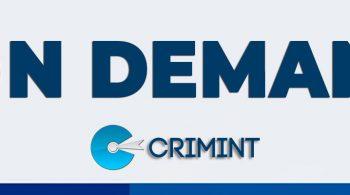 On-Demand-Crimint-Header