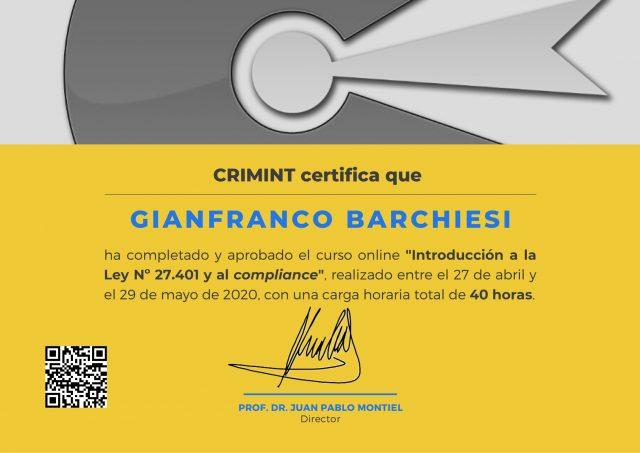 Gianfranco-Barchiesi