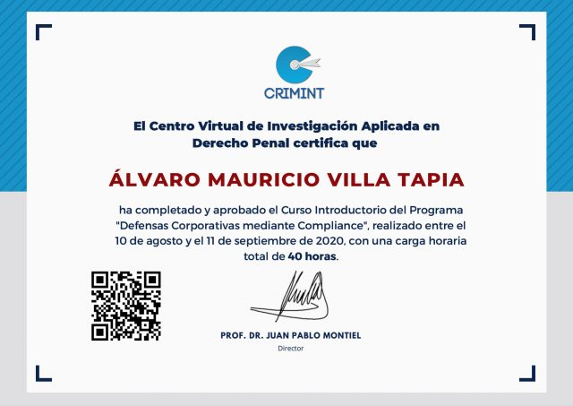 Certificado-Alvaro-Villa