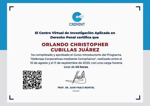 Certificado-Cubillas-Juárez