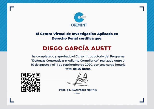Certificado-García-Austt