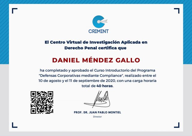 Certificado-Mendez-Gallo