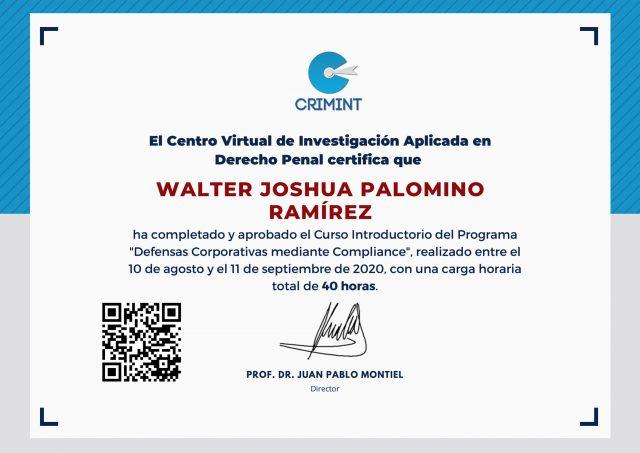 Certificado-Walter-Palomino