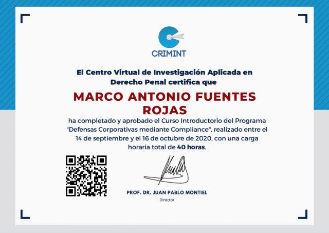 Certificado-Fuentes-Rojas