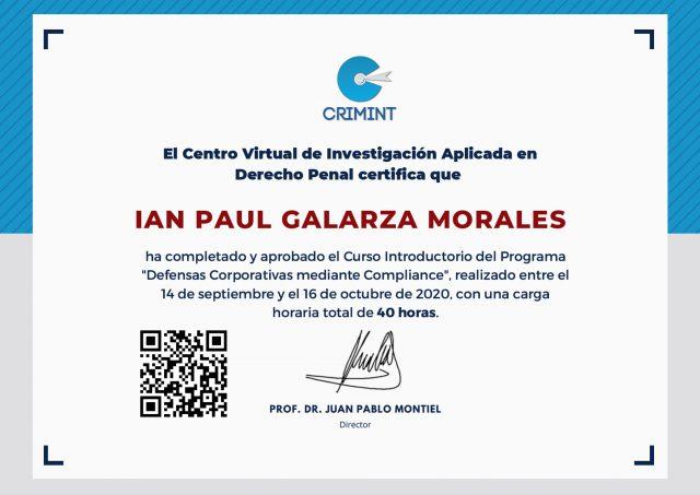 Certificado-Galarza-Morales