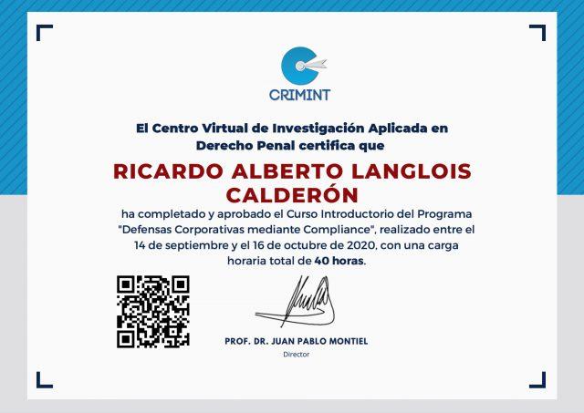 Certificado-Langlois-Calderón