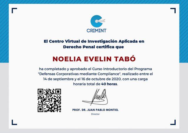 Certificado-Tabó