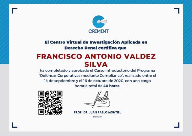 Certificado-Valdez-Silva
