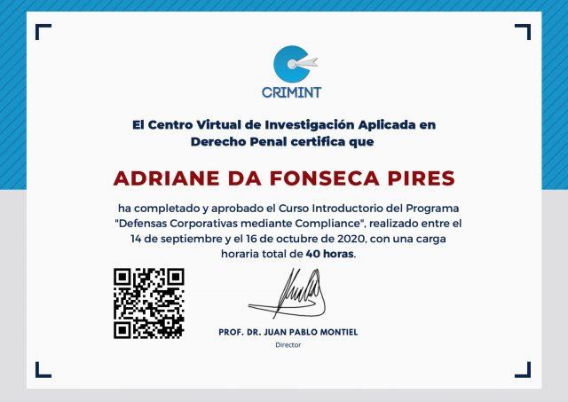 Certificado-da-Fonseca-Pires