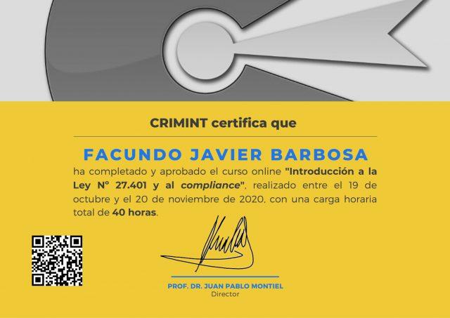 Certificado-Barbosa.-pdf