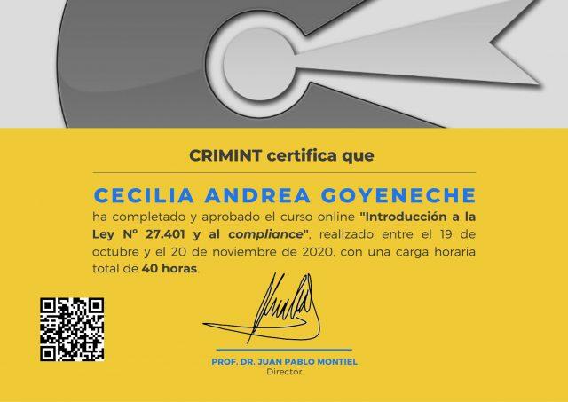 Certificado-Goyeneche.-pdf