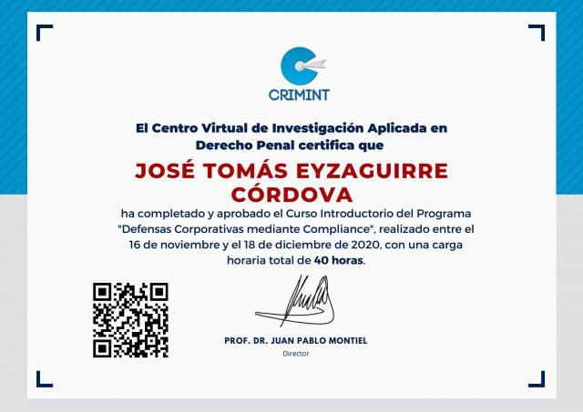 Certificado-Córdova