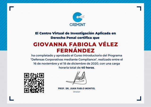 Certificado-Fernandez