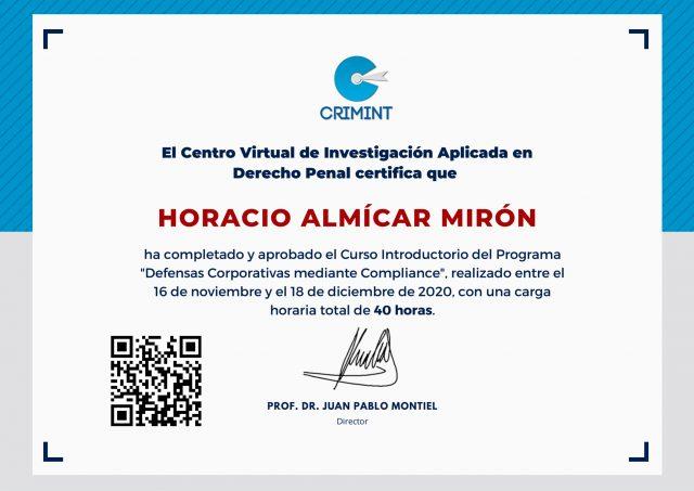 Certificado-Mirón-2