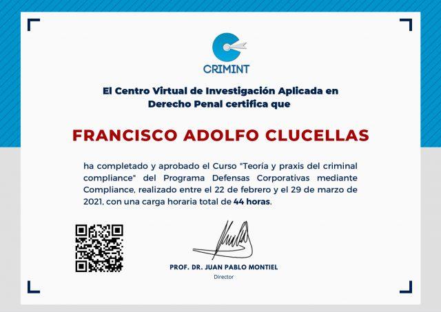 Francisco-Adolfo-Clucellas