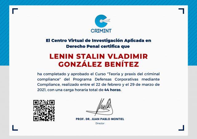 Lenin-Stalin-Vladimir-González-Benítez
