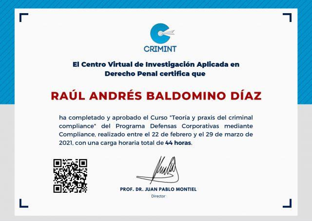 Raúl-Andrés-Baldomino-Díaz
