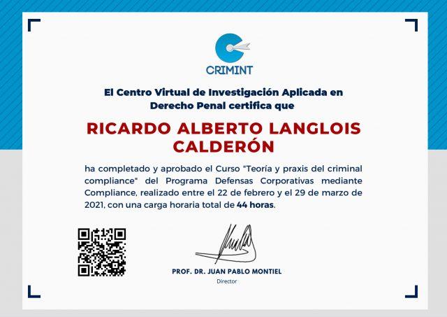 Ricardo-Alberto-Langlois-Calderón