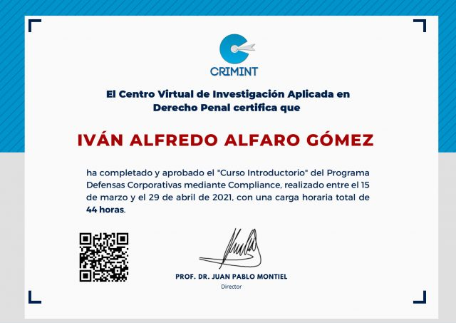 Iván-Alfredo-Alfaro-Gómez-