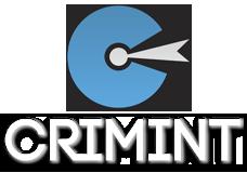 Crimint